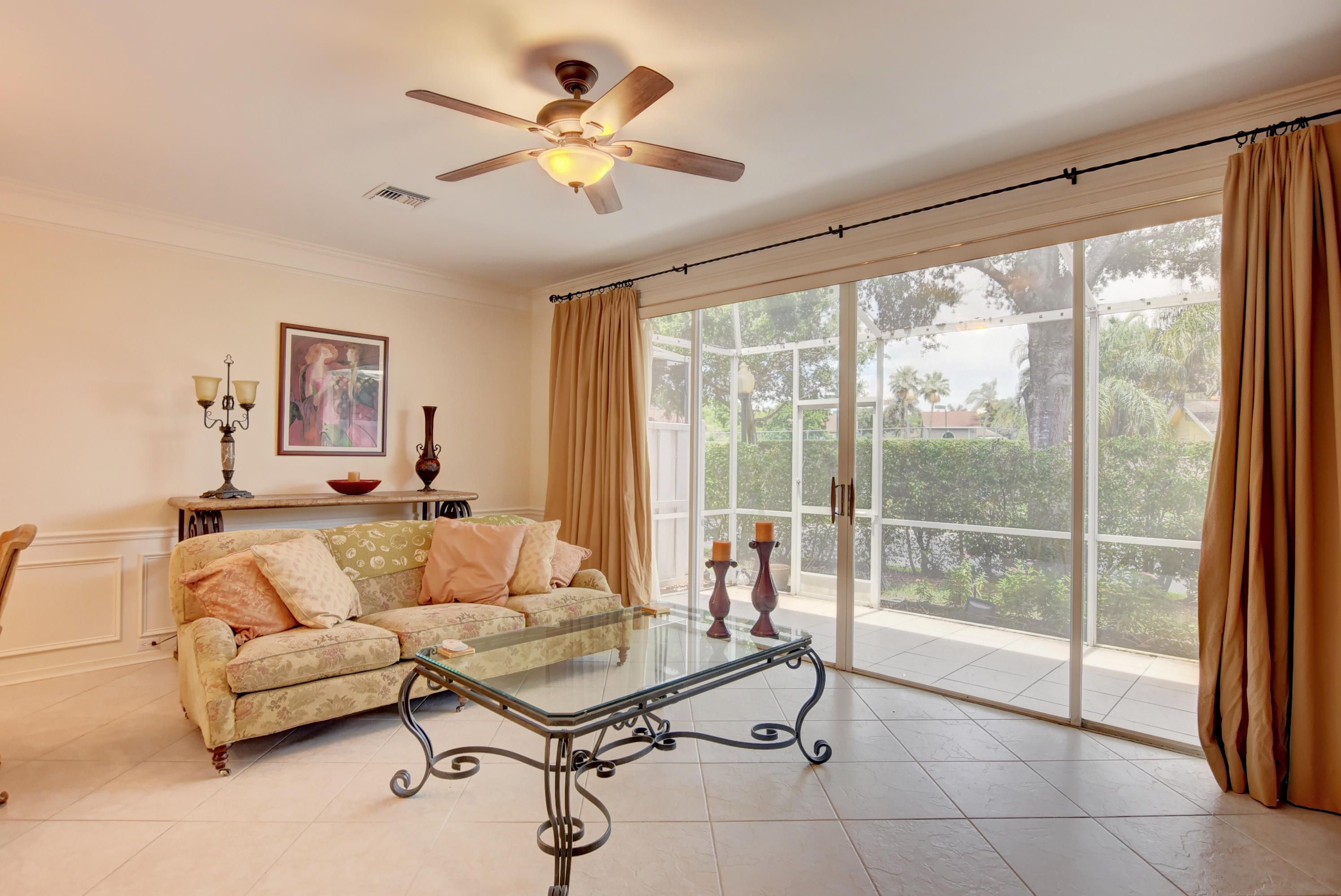 5399 Grand Park Place, Boca Raton, Florida 33486, 2 Bedrooms Bedrooms, ,2.1 BathroomsBathrooms,Townhouse,For Sale,FAIRFIELD AT BOCA. GRAND FAIRFIELD,Grand Park,RX-10440633