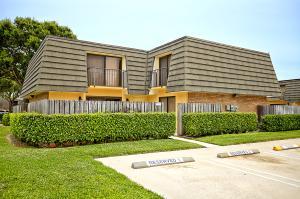1401 14th Way, West Palm Beach, FL 33407