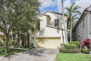 946 Mill Creek Drive Palm Beach Gardens FL 33410