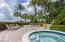 946 Mill Creek Drive, Palm Beach Gardens, FL 33410