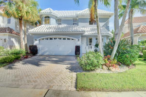 5825 NW 42nd Way, Boca Raton, FL 33496