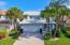 5825 NW 42nd Way, Boca Raton, FL 33496