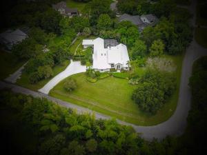 3319 SW Woodcreek Trail, Palm City, FL 34990