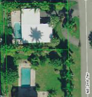 1165 NE 2nd Terrace