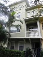 2731 Ravella Way Way, Palm Beach Gardens, FL 33410