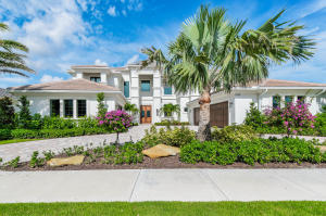 13951 Chester Bay Lane North Palm Beach FL 33408
