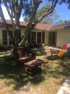 4251 Hyacinth Circle N, Palm Beach Gardens, FL 33410
