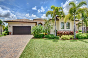 Property for sale at 12127 Glacier Bay Drive, Boynton Beach,  Florida 33473