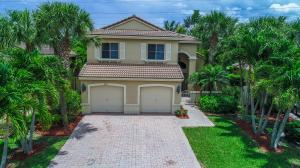 4005 Torres Circle, West Palm Beach, FL 33409