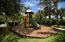 1727 Nature Court, Palm Beach Gardens, FL 33410