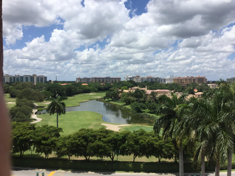 300 5th Avenue, Boca Raton, Florida 33432, 2 Bedrooms Bedrooms, ,3.1 BathroomsBathrooms,Condo/Coop,For Rent,5th,7,RX-10440506