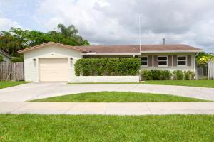 99 SW 12th Avenue, Boca Raton, FL 33486