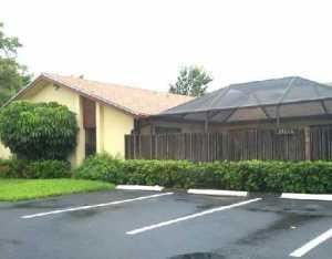 13644 Yarmouth Court, A, Wellington, FL 33414