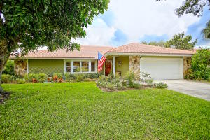 18771 Still Lake Drive, Jupiter, FL 33458