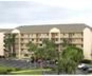 275 Palm Avenue, B505