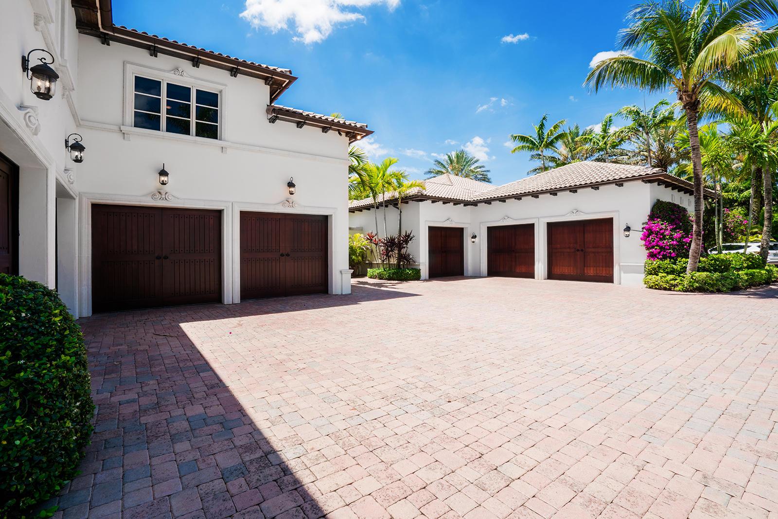 Boca Raton- Florida 33496, 9 Bedrooms Bedrooms, ,10 BathroomsBathrooms,Residential,For Sale,Princeton,RX-10440709