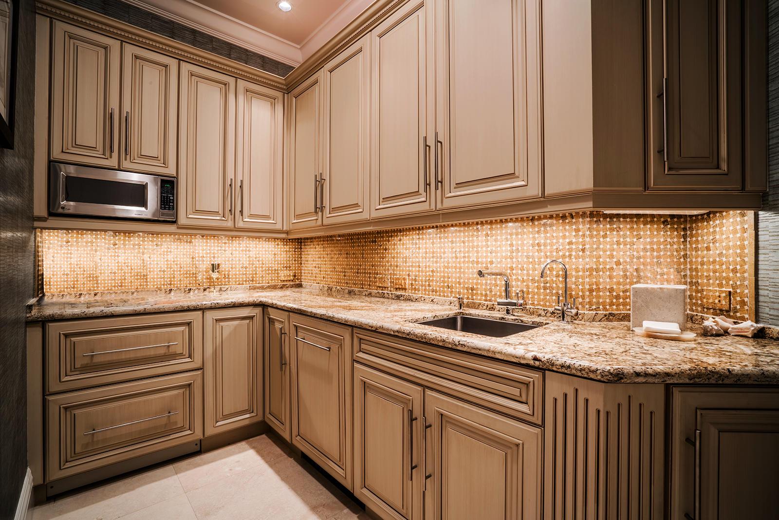 3682 Princeton Place, Boca Raton, Florida 33496, 9 Bedrooms Bedrooms, ,10.6 BathroomsBathrooms,Single Family,For Sale,Princeton Estates,Princeton,RX-10440709