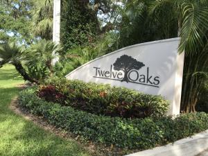 11369 Twelve Oaks Way, North Palm Beach, FL 33408