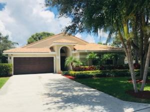 394 Mallard Point, Jupiter, FL 33458