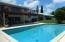 8260 W Lake Drive, Lake Clarke Shores, FL 33406