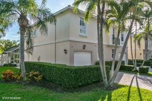 221 Fortuna Drive, 221, Palm Beach Gardens, FL 33410