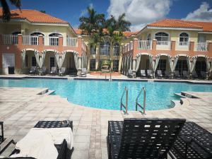 11010 Legacy Drive, 203, Palm Beach Gardens, FL 33410