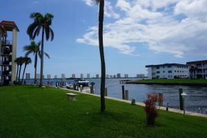 100 Paradise Harbour Boulevard, 110, North Palm Beach, FL 33408