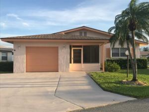 3755 Da Vinci Circle, West Palm Beach, FL 33417