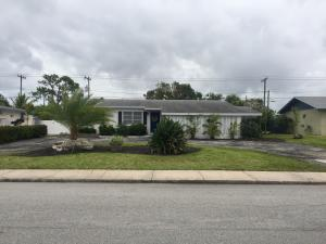 640 Park Avenue, Lake Park, FL 33403