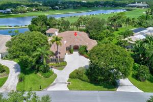 7481 Marsh Cove, Palm Beach Gardens, FL 33418