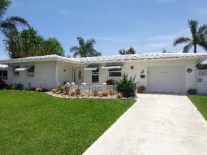 1154 SW 13th Street, Boca Raton, FL 33486
