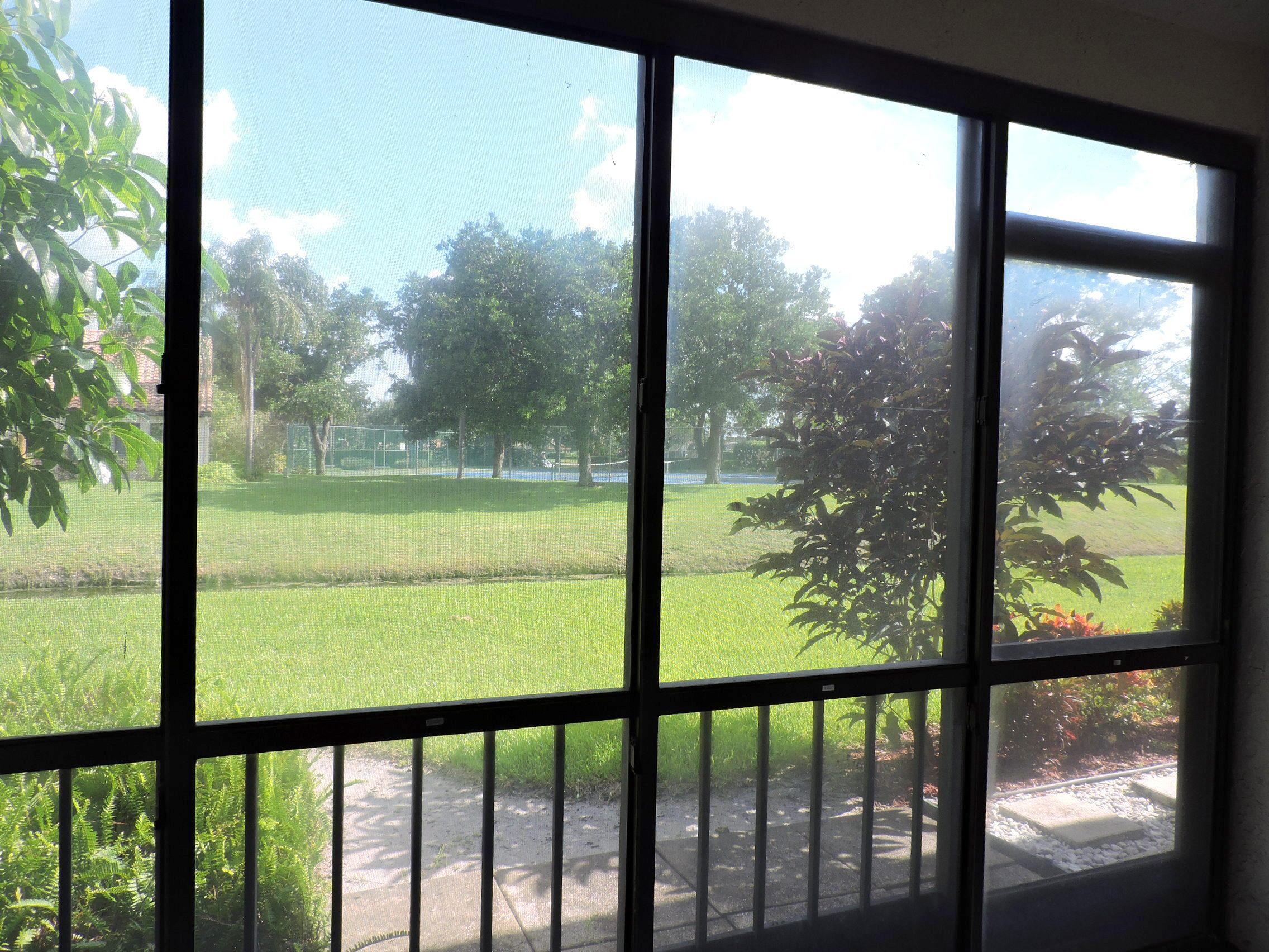 7928 La Mirada Drive Boca Raton, FL 33433