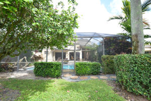 19584 Planters Point Drive Boca Raton FL 33434