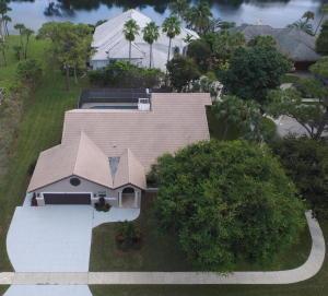 850 SW 19th Avenue, Boca Raton, FL 33486
