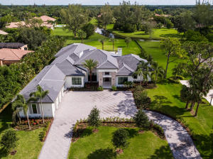 5568 High Flyer Road N, Palm Beach Gardens, FL 33418