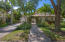 914 Mill Creek Drive, Palm Beach Gardens, FL 33410