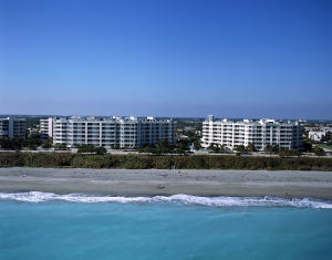 221 Ocean Grande Boulevard, 808