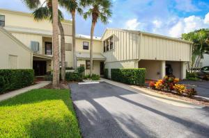 3901 SE Saint Lucie Boulevard, A-4, Stuart, FL 34997