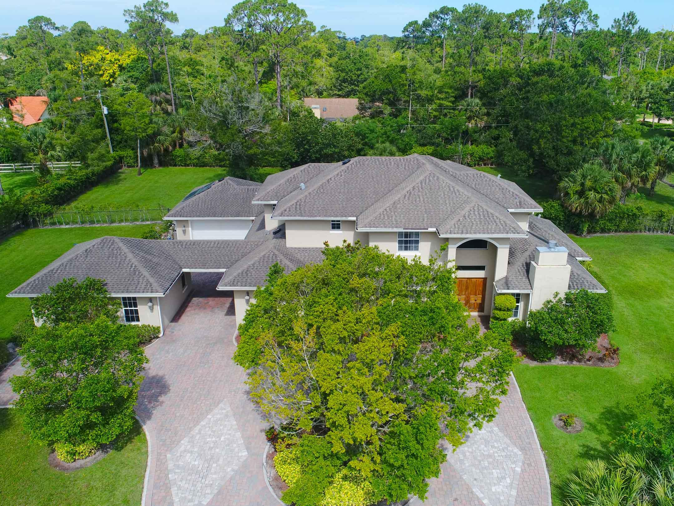 14748 Horseshoe Trace, Wellington, Florida 33414, 6 Bedrooms Bedrooms, ,6.1 BathroomsBathrooms,Single Family,For Sale,PADDOCK PARK 1,Horseshoe,RX-10444013
