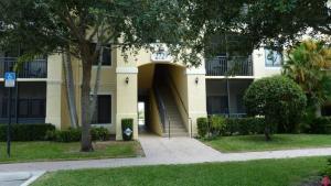 2729 Anzio Court, 303, Palm Beach Gardens, FL 33410