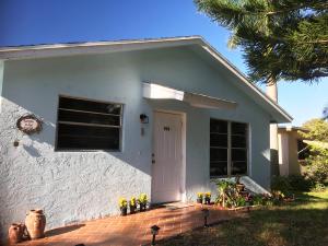 906 W Hawie Street, Jupiter, FL 33458