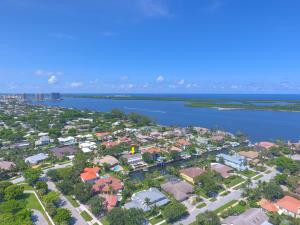 136 Ebbtide Drive, North Palm Beach, FL 33408