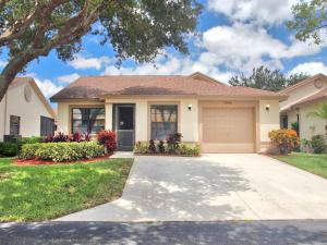 18550 Breezy Palm Way Way, Boca Raton, FL 33496