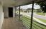 10821 N Military Trail, 22, Palm Beach Gardens, FL 33410