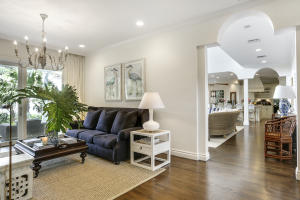 04 Living Area
