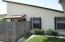7910 SE Villa Circle, #2701, Hobe Sound, FL 33455
