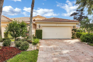 8405 Staniel Cay, West Palm Beach, FL 33411