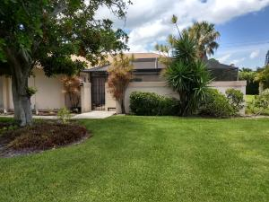 105 Harvest Moon Court, C, Jupiter, FL 33458
