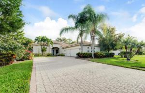 7676 Ironhorse Boulevard, West Palm Beach, FL 33412
