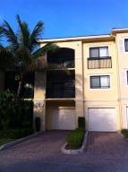 2805 Veronia Drive, 201, Palm Beach Gardens, FL 33410